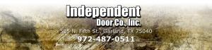 independent-door-jpg