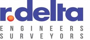 r-delta-logo5