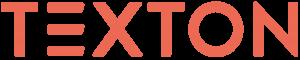 texton-logo-new
