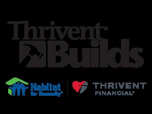 thrivent-and-habitat