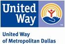 united-way-dallas