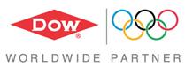 dow-partner