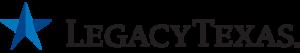 legacy-texas-logo