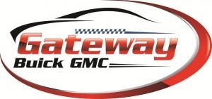 Gateway Buick GMC