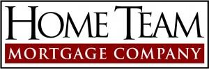 Home Team Mortgage Company