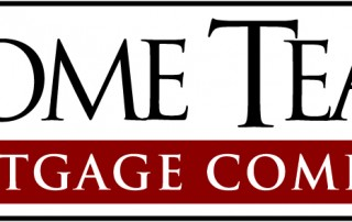 Home Team Mortgage Company