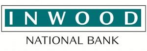 Inwood National Bank