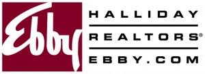 Ebby Halliday Realtors - Sponsor
