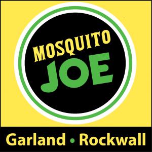 Mosquito Joe Garland-Rockwall