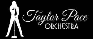 Taylor Pace Orchestra