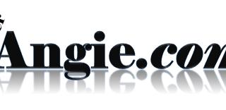 TrainerAngie.com