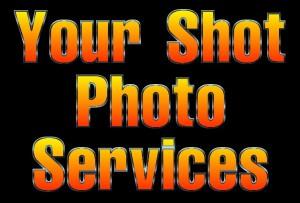 Your SHot Photo Services