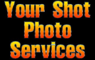 Your SHot Photo Services