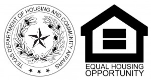 equal-housing-opportunity2