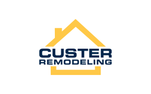 Contractor - Custer Remodeling